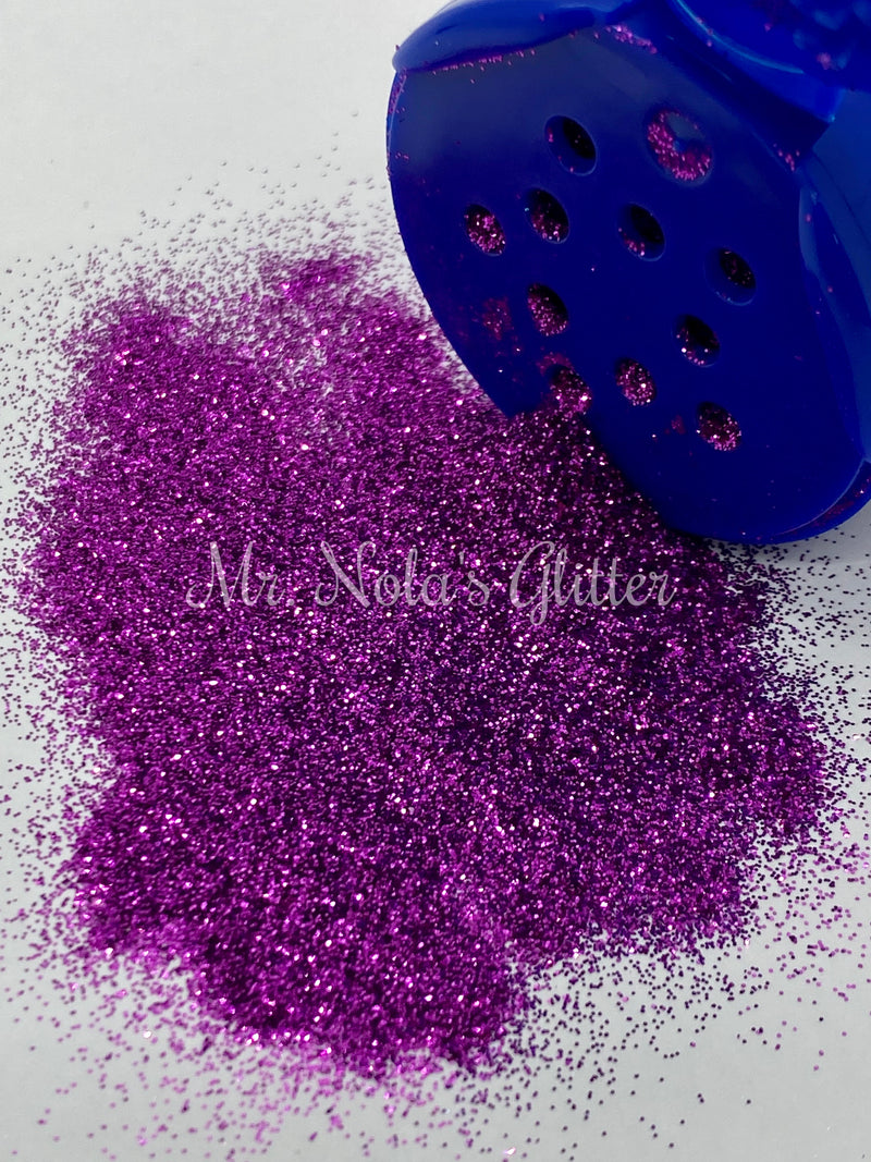 MNG 4 oz Sparkle Shakers