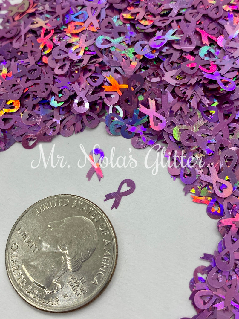 MNG EXCLUSIVE Awareness Ribbons
