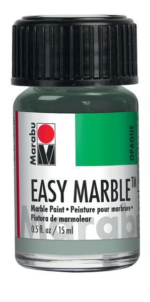 Easy Marble New Colors