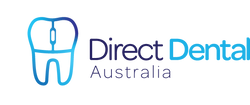 Direct Dental Australia