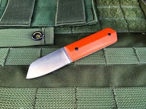 'Piddle' 1.75 inch Pocket 'EDC' Knife
