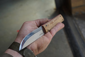 'Allen' 4 inch Field Knife