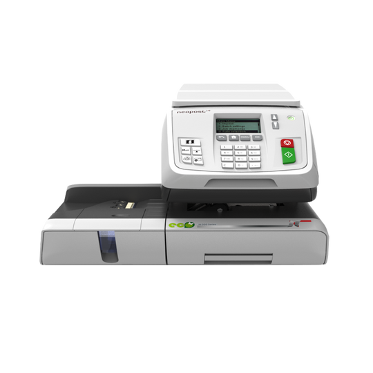 Neopost IN360 Mailmark Franking Machine