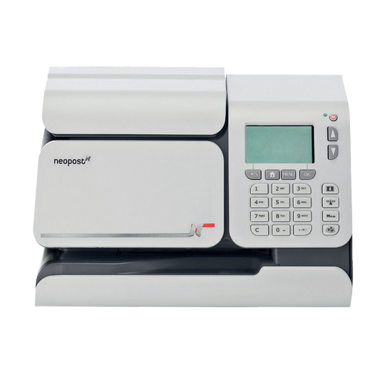 Neopost IS280c Mailmark Franking Machine