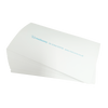 200 Neopost IS240 / IS280 / Autostamp 2 Long Double Sheet Franking Labels (175MM)