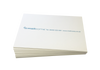 200 Quadient IN-360 Double Sheet Franking Labels