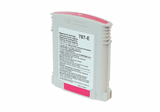Pitney Bowes Connect+ Series Original Magenta Ink Cartridge