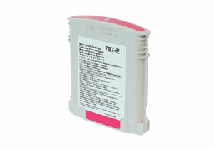 Pitney Bowes SendPro P Series Original Magenta Ink Cartridge
