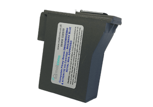 Pitney Bowes DM50 / DM55 / DM60 Compatible Blue Ink Cartridge