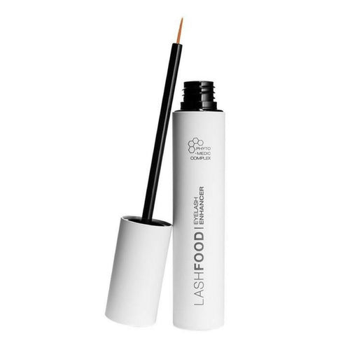 LASHFOOD Eyelash Enhancing Serum