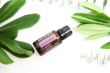 Load image into Gallery viewer, doTERRA Lavender Essential Oil