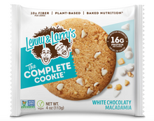Load image into Gallery viewer, Lenny & Larry's The Complete Cookie