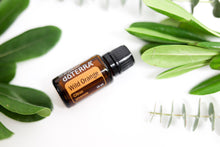 Load image into Gallery viewer, doTERRA Wild Orange Essential Oil
