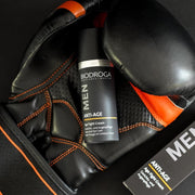MEN Age Fight Cream