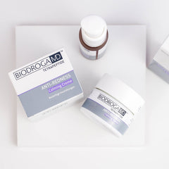 BIODROGA MD Anti-Redness Calming Cream