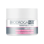 MD ANTI-AGE Collagen Boost Night Care