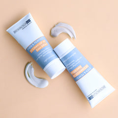 MD EVEN & PERFECT Even Effect EE Cream SPF50 - Medium