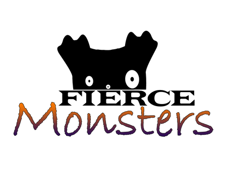 FierceMonsters