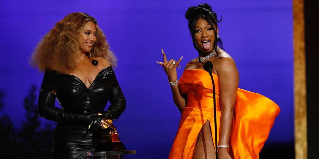 A Big Night for Women | Recap of the 63rd Annual Grammy Awards