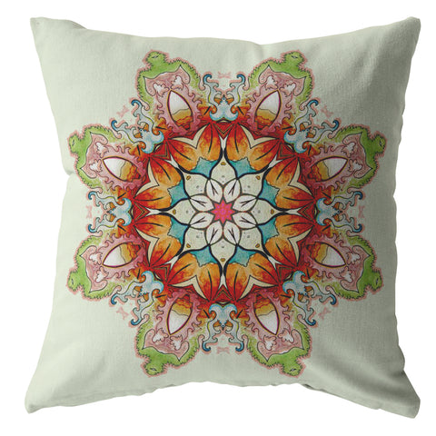 products/Amrita_Sen_Cosmic_Mandala_Flower_Decorative_Pillow_208dddb3-4fa8-4bd6-82cd-22162c29b714.jpg