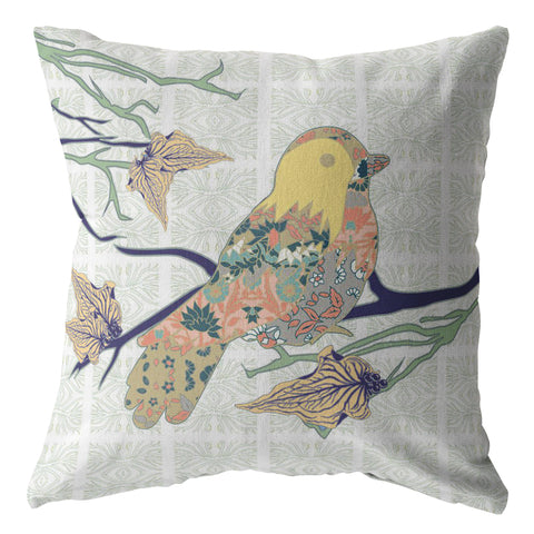 products/Amrita_Sen_Yellow_Bird_Flower_Mask_Decorative_Throw_Pillow_531554b1-ffc8-49ea-92a8-798b75d9152d.jpg