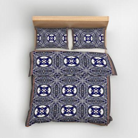 products/Awakened-Blue-Mandala-Top-Down-Mockup-Queen-Bed_grande_604cb819-16d3-48f6-8864-241f93092052.jpg