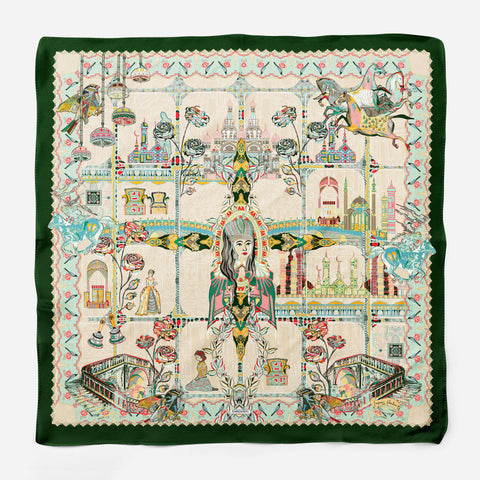products/Catherine_The_Great_Merged_CREAM_BLACK_BORDER_Silk_SCarf_11_f673722f-fecd-410f-9c93-731bd765977f.jpg