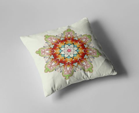 products/Cosmic_Mandala_Flower_Facing_Up_f6052480-6a16-4980-94a4-02fa37ed2d56.jpg