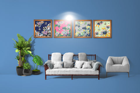 products/HoneyDewSeries_on_Blue_Wall.jpg