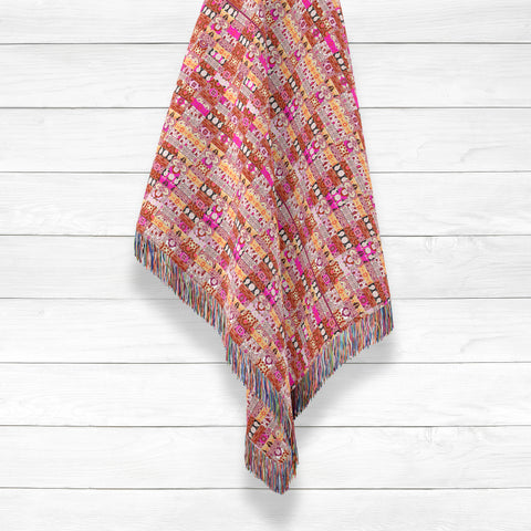 products/Kantha_Red_Hanging2_b23b500b-bd9a-4618-a2b5-59aeb1e8fda7.jpg