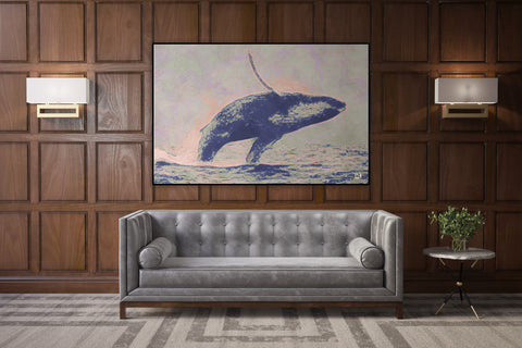 products/Liv-Grn-Blue-Whale-on-Peach.jpg