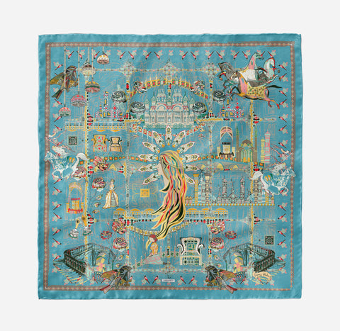 products/Long_Hair_Catherine_The_Great_Full_Scarf_MERGED_BLUE_Silk_SCarf_11_a27b7853-200e-44f0-aa4a-813202a32d22.jpg
