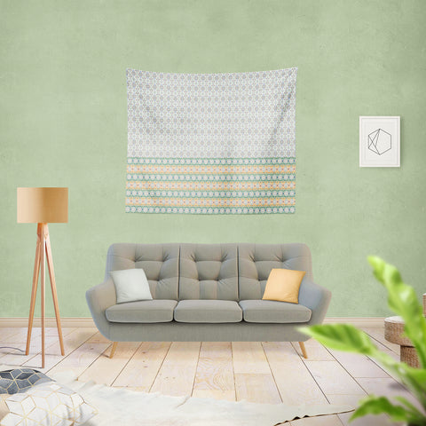 products/Lost_Leaves_Scene_with_Sofa1_7b94c47c-84bc-497f-b753-cbf9be42e8d4.jpg