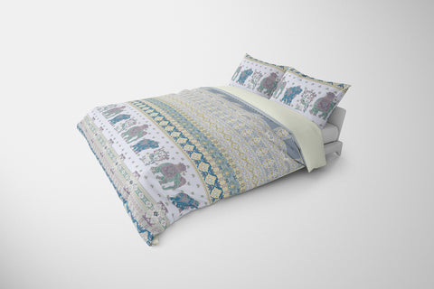 products/Morning-Rise-Angled-Comforter-View1500.jpg