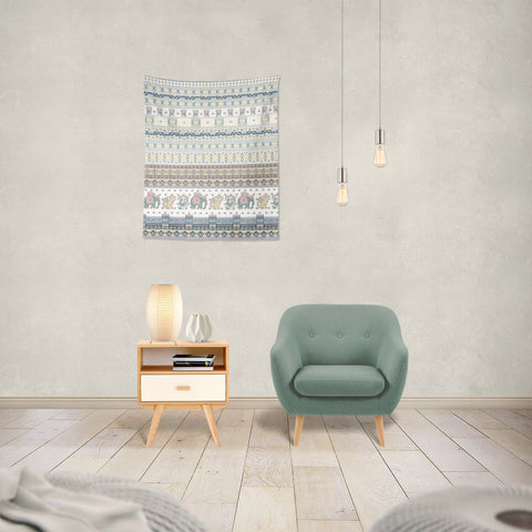 products/Morning_Rise_with_animals_and_strips_Blue_Scene_with_Armchair.jpg