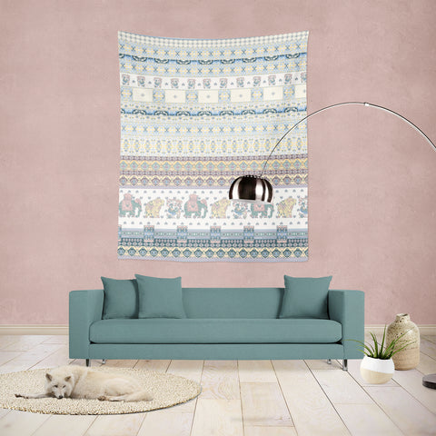 products/Morning_Rise_with_animals_and_strips_Blue_Scene_with_Sofa2.jpg