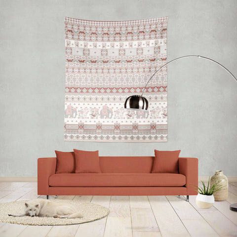 products/Morning_Rise_with_animals_and_strips_Red_Scene_with_Sofa2.jpg