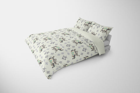 products/Mughal-Elephant-white-background-Angled-Comforter-View_1500.jpg