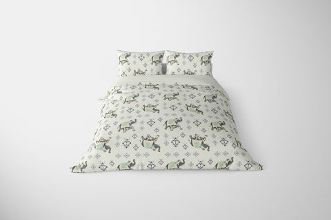 products/Mughal-Elephant-white-background-Front-Comforter-View_1500.jpg