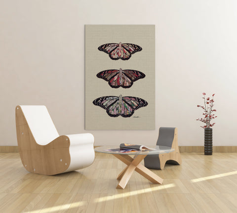 products/Rustic_Butterflies_on_White_Canvas_Modern_Wood_01ab0644-971d-4d51-b18b-bcd6f9cd3b19.jpg