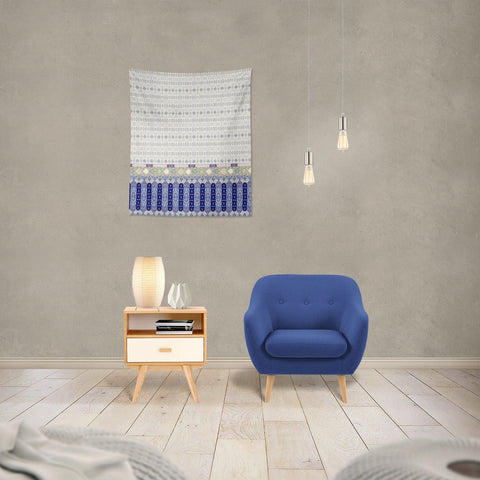 products/Treasures_with_Border_Blue_Scene_with_Armchair.jpg