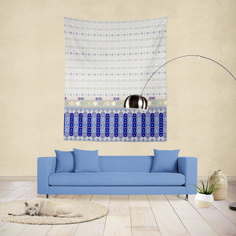 products/Treasures_with_Border_Blue_Scene_with_Sofa2.jpg