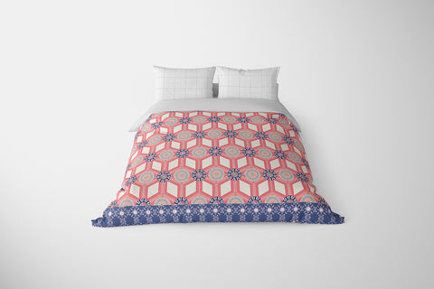 products/Triangle-Mandala-Front-Comforter-View1500.jpg