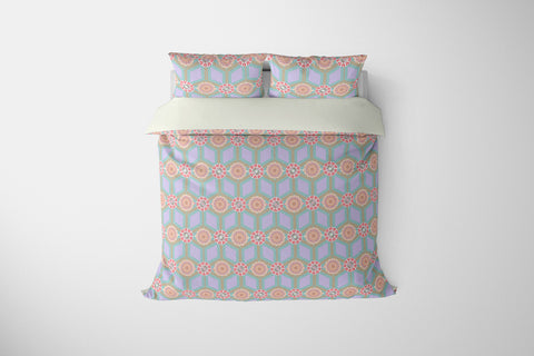 products/Triangle-Mandala-purple-background-Top-Comforter-View_1500.jpg