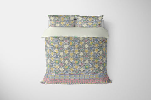 products/Vine-Prism-1-Top-Comforter-View_1500.jpg