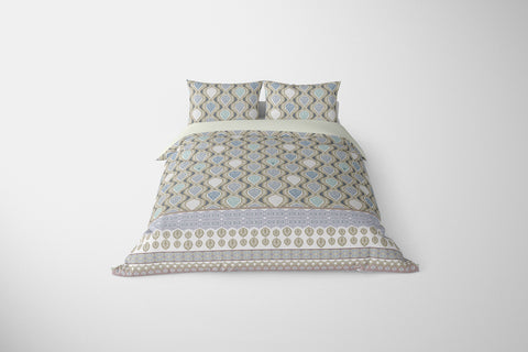 products/Vine-Prism-20-Front-Comforter-View_1500.jpg