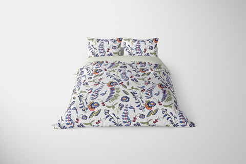 products/Wild-Flower-Front-Comforter-View_1500.jpg