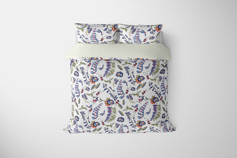 products/Wild-Flower-Top-Comforter-View_1500.jpg