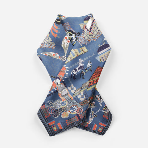products/Wu_Zetian-135-cm-square-scarf-Merged_Navy-Blue_Silk_SCarf_10.jpg