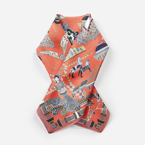 products/Wu_Zetian-135-cm-square-scarf-Merged_Orange_Silk_SCarf_10.jpg